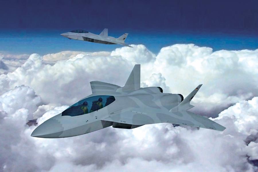 Картинки по запросу боевой самолет будущего