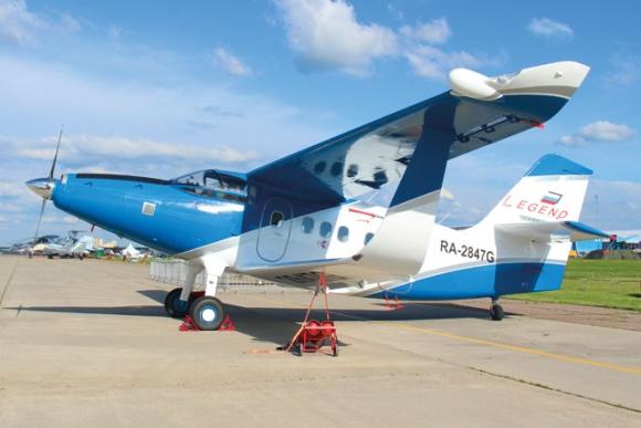 Сертификация и выпуск самолетов ан-2см сертификация импортного сырья